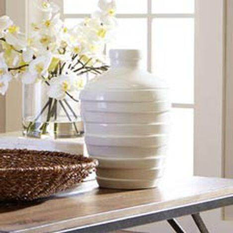 Small Contempo Vase ,  , hover_image