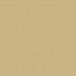 Jeremy Vanilla Fabric ,  , large