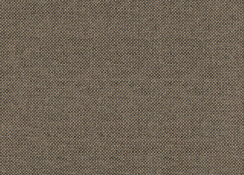 Baxter Shadow Fabric ,  , large_gray