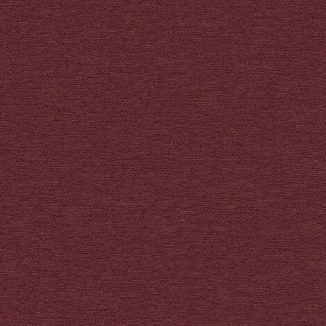 Jaxston Wine Fabric ,  , large