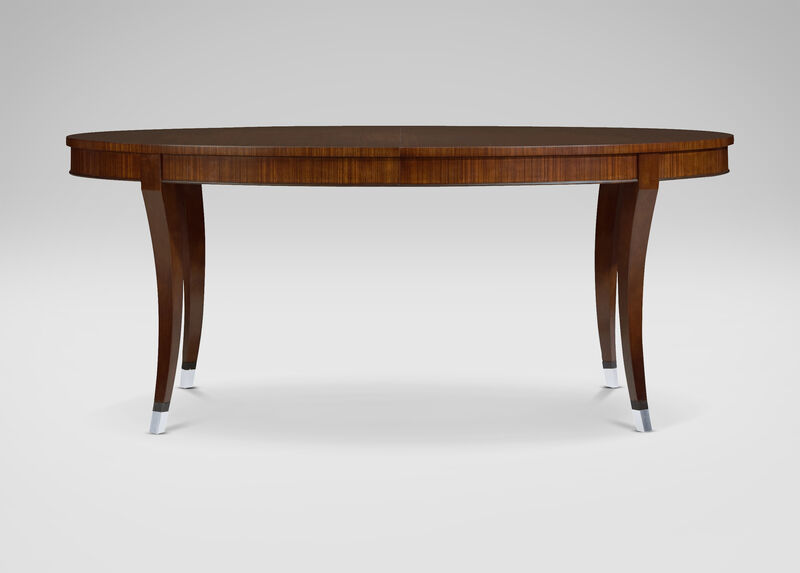 Hathaway Dining Table ,  , large_gray