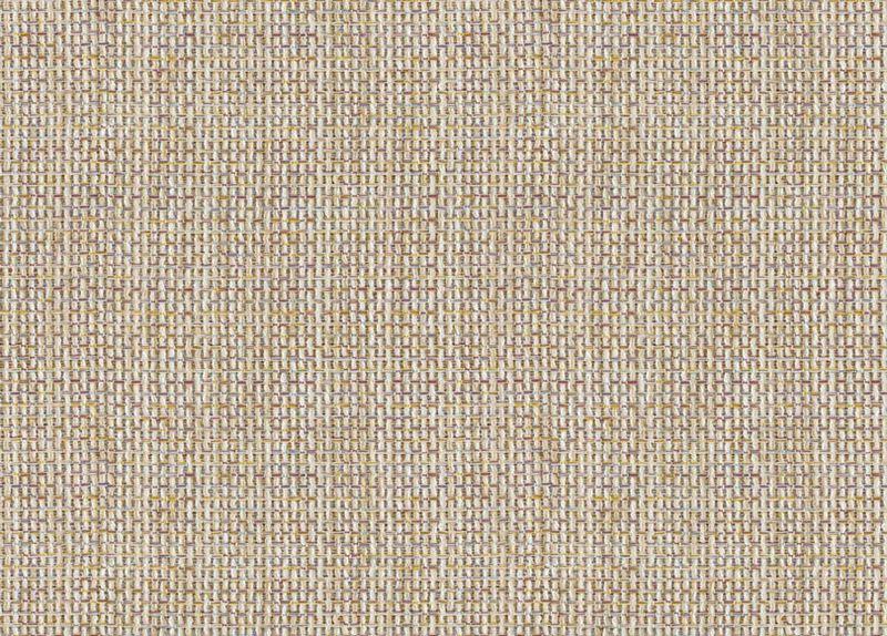 Martel Straw Fabric ,  , large_gray