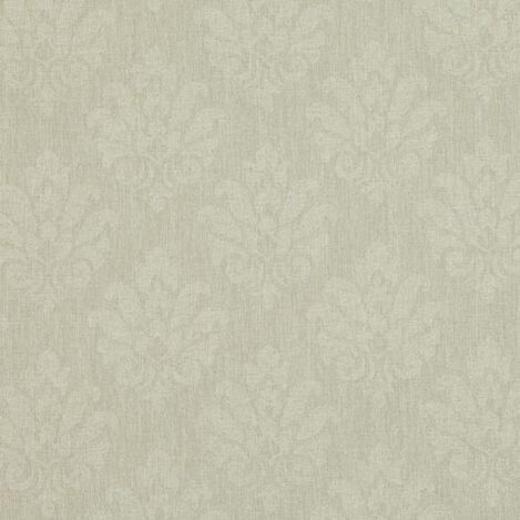 Gigi Natural Fabric ,  , large