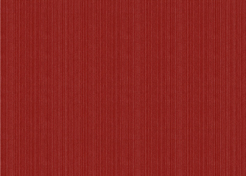 Keegan Coral Fabric by the Yard ,  , large_gray