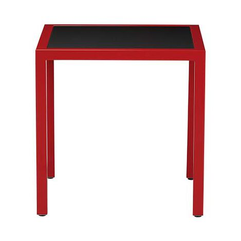 Cube Table ,  , large