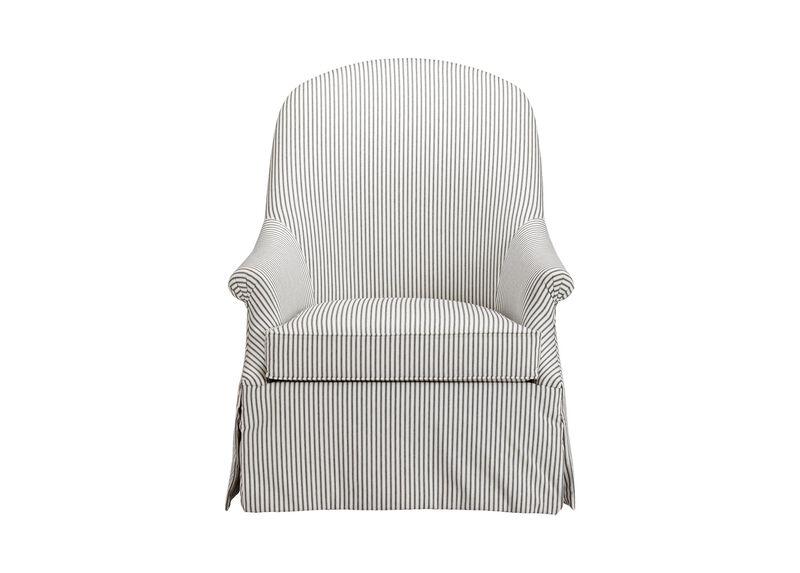 Hamlet Swivel Chair ,  , large_gray