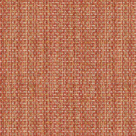 Martel Coral Fabric ,  , large