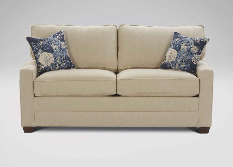 Bennett Track-Arm Sofa ,  , large_gray