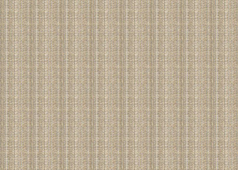 Wade Sand Fabric ,  , large_gray