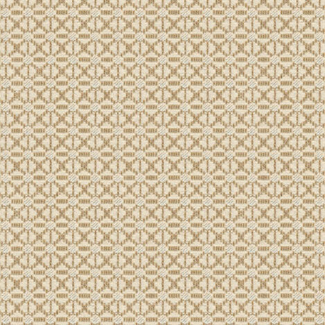 Channing Bisque Fabric ,  , large