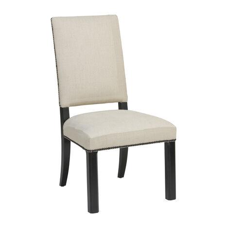 Hadley Parson-Leg Side Chair ,  , large