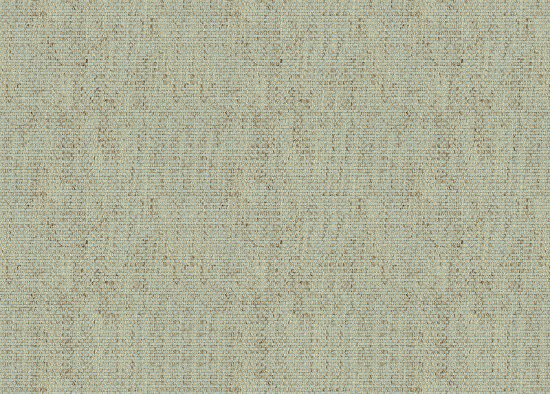 Cain Seaglass Fabric by the Yard ,  , large_gray