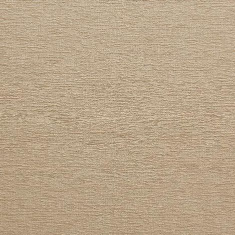 Palmer Oyster Fabric ,  , large