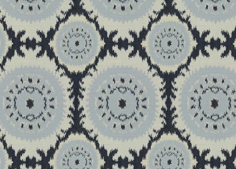Roseto Indigo Swatch ,  , large_gray