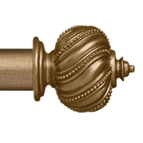 Harper Hardware, Rose Gold ,  , hover_image