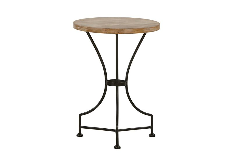 Aleah Accent Table ,  , large_gray