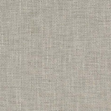 Borini Pewter Fabric ,  , large
