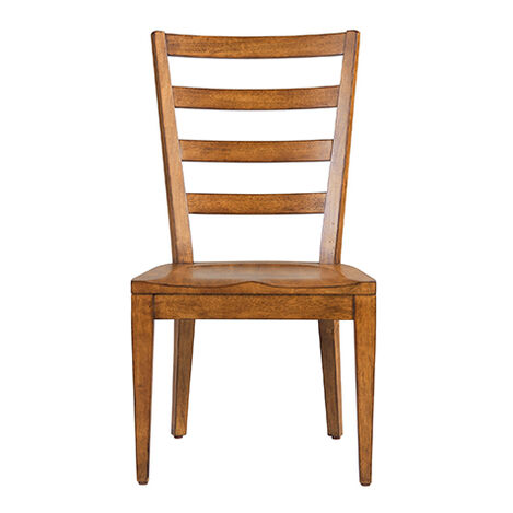 Blair Side Chair ,  , large