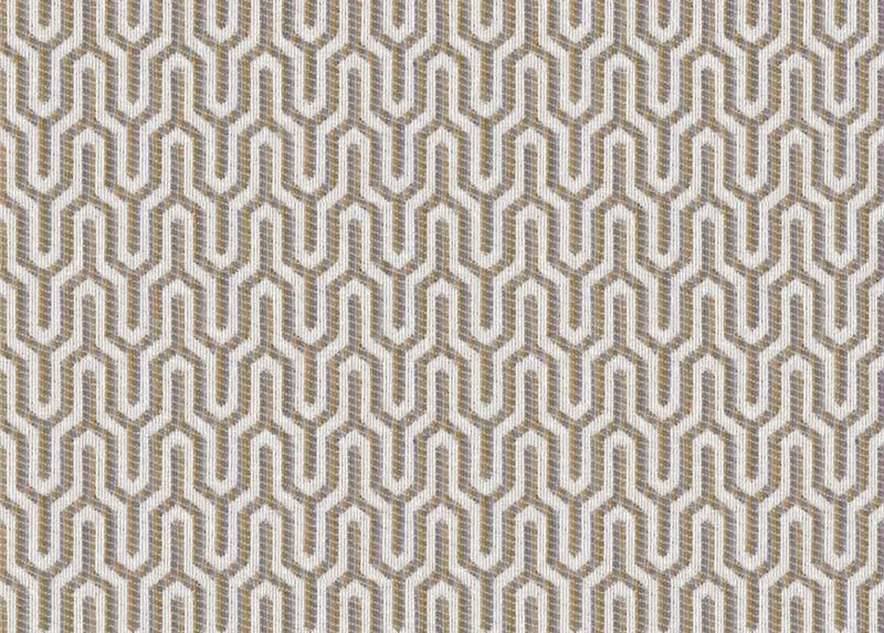 Edie Linen Fabric by the Yard ,  , large_gray