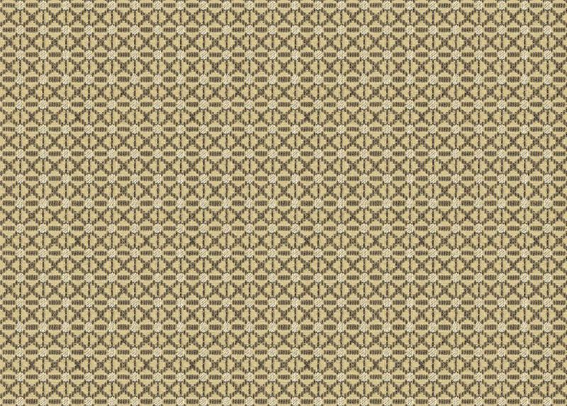 Channing Mushroom Fabric by the Yard ,  , large_gray