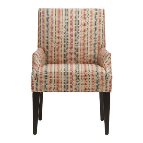 Clinton Armchair ,  , large