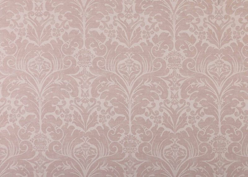 Chelsea Blush Fabric Swatch ,  , large_gray