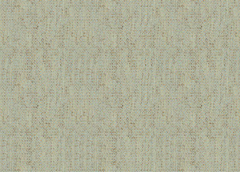 Cain Seaglass Fabric ,  , large_gray