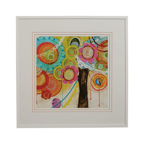 shop framed abstract art | abstract paintings and wall art