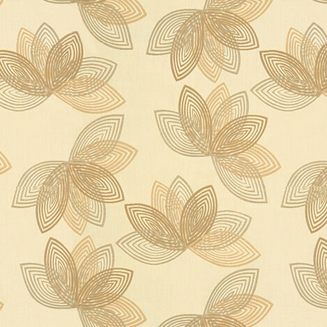 Marquise Cloud Fabric ,  , large