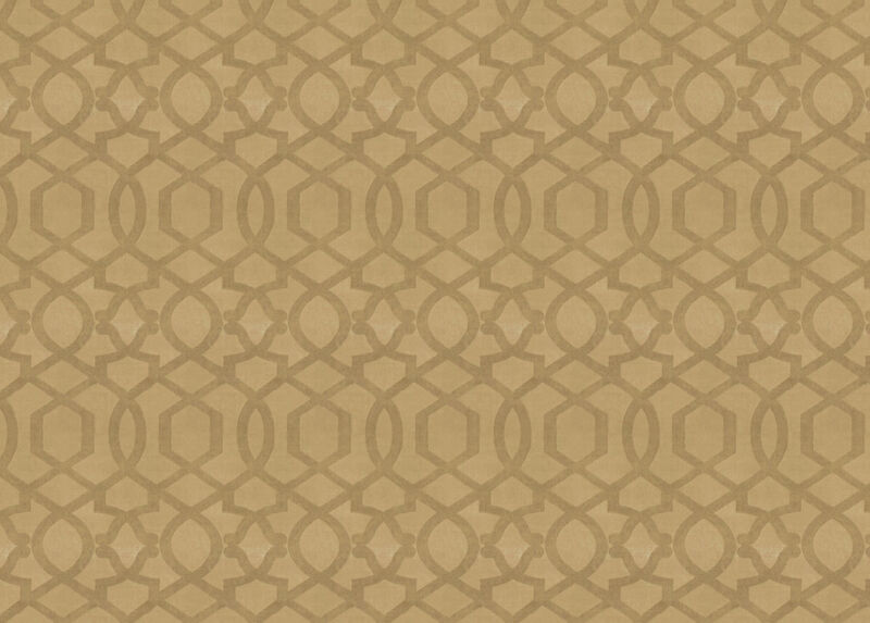 Zephra Wheat Fabric by the Yard ,  , large_gray