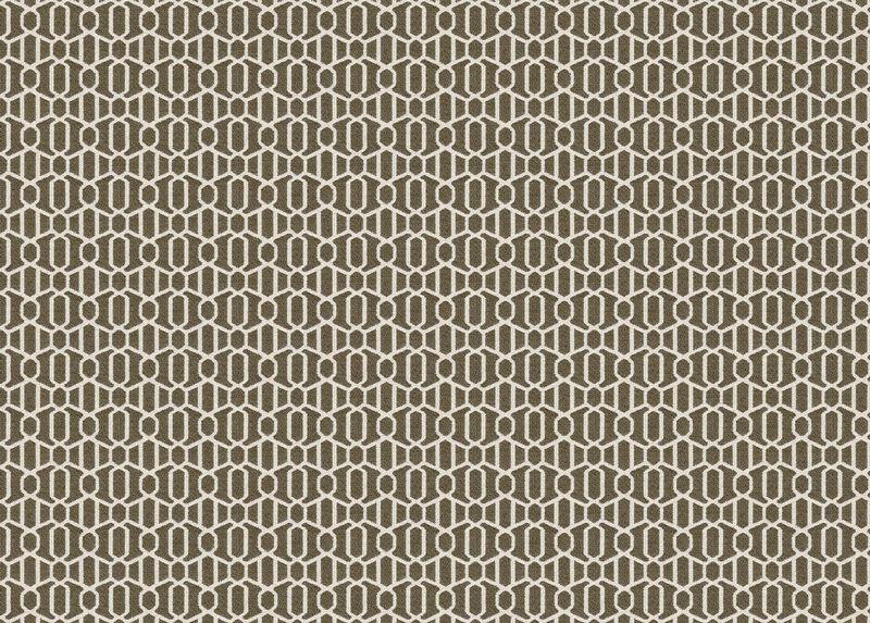 Carey Mushroom Fabric ,  , large_gray