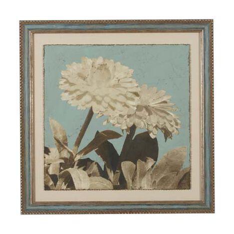Pastel Floral & Sky B ,  , large