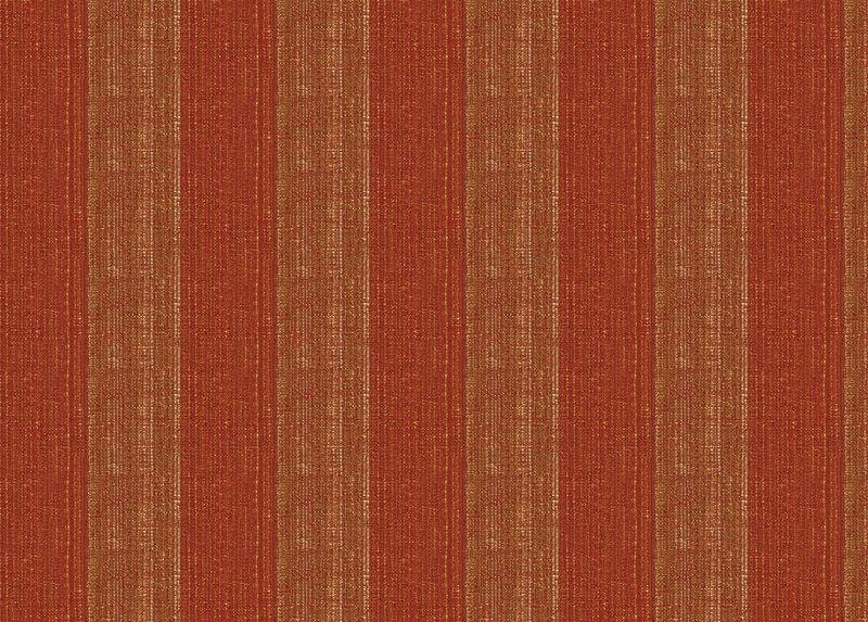 Payton Cayenne Fabric by the Yard ,  , large_gray