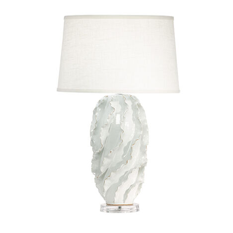 Lucca Table Lamp ,  , large