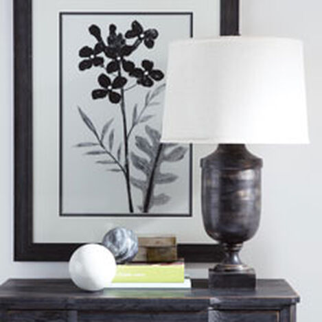 Foreston Urn Table Lamp ,  , hover_image