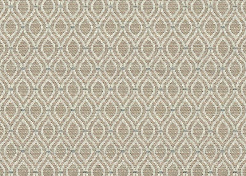 Tazio Seaglass Fabric by the Yard ,  , large_gray