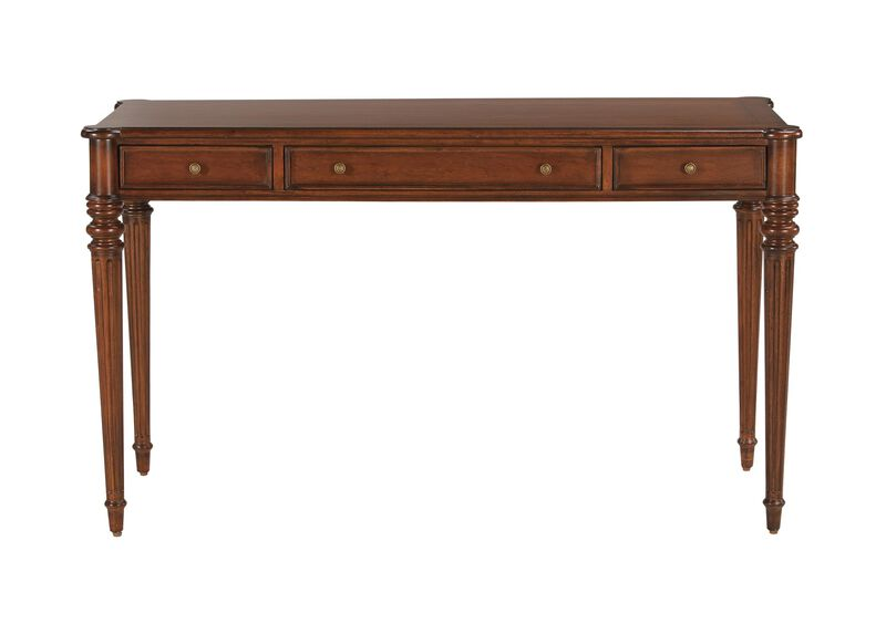 Emily Desk ,  , large_gray