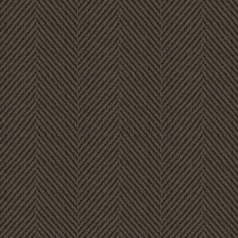 Gable Chocolate Fabric ,  , large