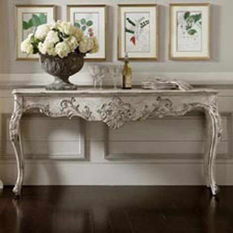 Joelle Console ,  , hover_image