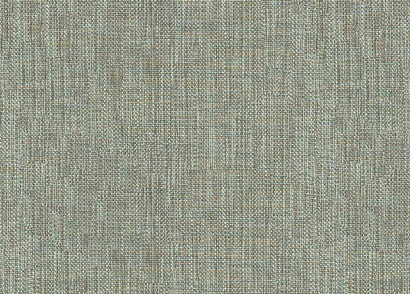 Starlight Vapor Fabric by the Yard ,  , large_gray