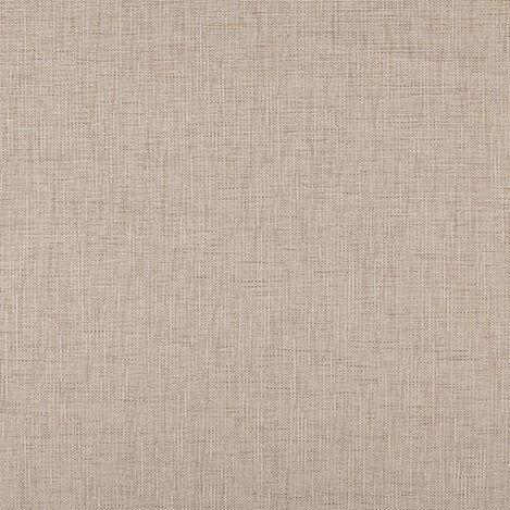 Tweedy Linen Fabric ,  , large
