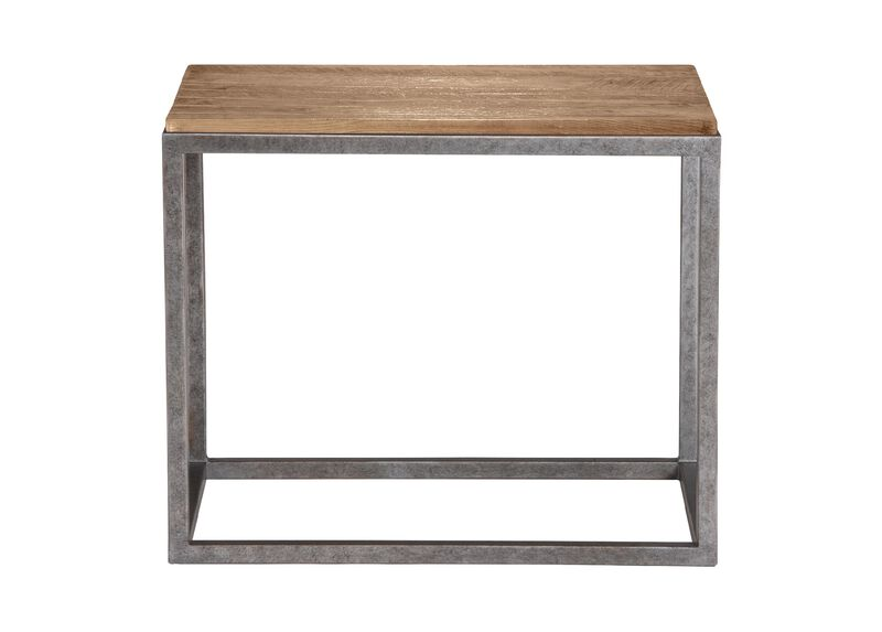 Borough End Table ,  , large_gray
