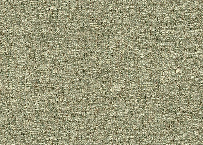 Briggs Seaglass Fabric by the Yard ,  , large_gray