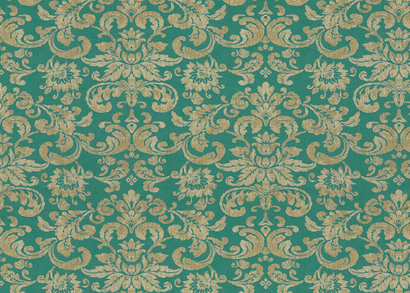 Kira Turquoise Fabric ,  , large_gray