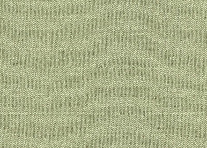 Portia Spa Fabric ,  , large_gray