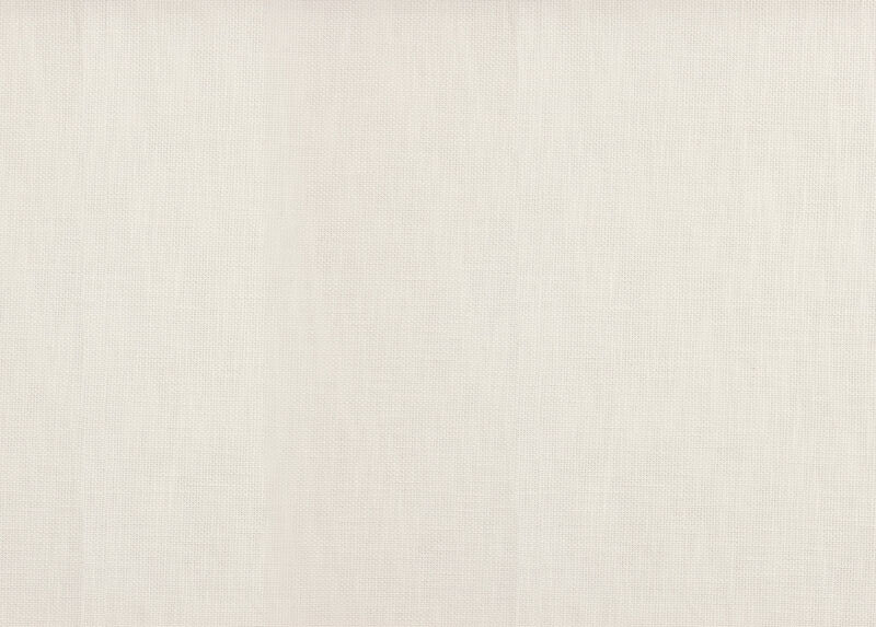 Raffia White Fabric by the Yard ,  , large_gray