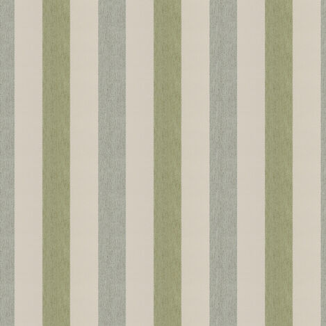 Finn Mist Fabric ,  , large