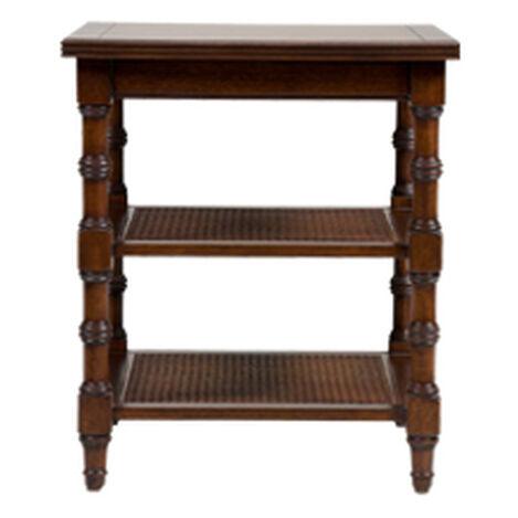 Brent Regency Table ,  , hover_image