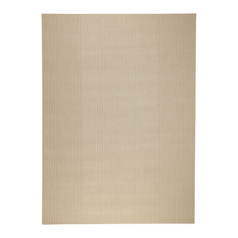 Textured Twill Serged Rug ,  , large