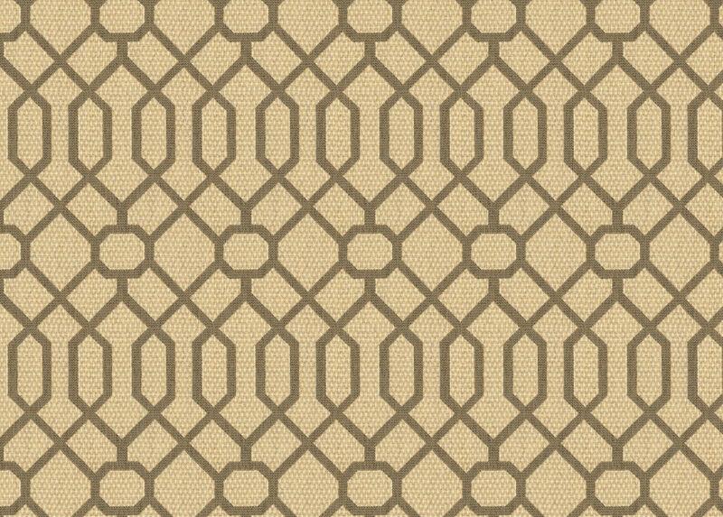 Tobago Bark Fabric ,  , large_gray